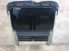 Люк на Infiniti FX 1 поколение (S50)