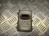 Блок розжига ксенона на Audi A6 4F/C6, фото 2