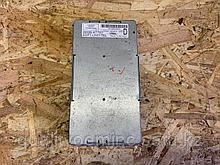 ЭБУ мобильного телефона на Infiniti FX 1 поколение (S50)