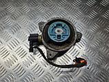 Подушка крепления КПП на Audi A8 D4/4H, фото 3