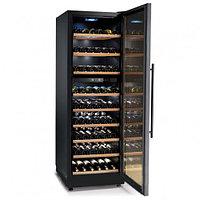 Холодильник для вина monferrato