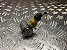 Сервопривод рулевого управления (колонки) на Mercedes-Benz S-Класс W221