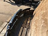Бампер передний на Audi A6 4F/C6 [рестайлинг], фото 6