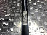 Стабилизатор передний на Audi A8 D4/4H, фото 4