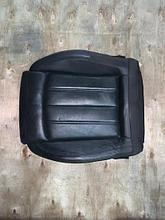 Комплект сидений (салон) на Audi A7 4G
