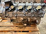 Двигатель на Mercedes-Benz S-Класс W221 [рестайлинг], фото 3