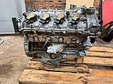Двигатель на Mercedes-Benz S-Класс W221 [рестайлинг], фото 5