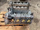 Двигатель на Mercedes-Benz S-Класс W221 [рестайлинг], фото 6