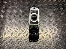 Модуль управления селектора АКПП на Jaguar XJ X351