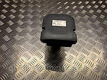 Блок ABS на Audi A8 D4/4H