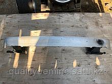 Усилитель заднего бампера на Mercedes-Benz S-Класс W221