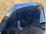 Капот на Audi A8 D4/4H, фото 3