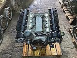 Двигатель на Land Rover Range Rover Sport 1 поколение [рестайлинг], фото 3