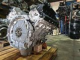 Двигатель на Land Rover Range Rover Sport 1 поколение [рестайлинг], фото 4