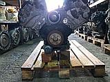 Двигатель на Land Rover Range Rover Sport 1 поколение [рестайлинг], фото 5