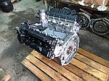 Двигатель на Land Rover Range Rover Sport 1 поколение [рестайлинг], фото 6