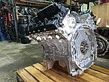 Двигатель на Land Rover Range Rover Sport 1 поколение [рестайлинг], фото 7