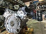 Двигатель на Land Rover Range Rover Sport 1 поколение [рестайлинг], фото 8