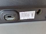 Обшивка двери задней правой на Volkswagen Phaeton 1 поколение, фото 4