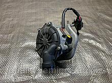 Насос продувки катализатора на Volkswagen Passat B7