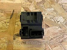 Блок управления крышей / люком на Audi A8 D4/4H