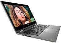 Ноутбук Dell Inspiron 13, Intel Core i7-7500U 3.5GHz