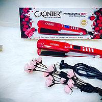 Выпрямитель (Утюжок) Cronier CR-988