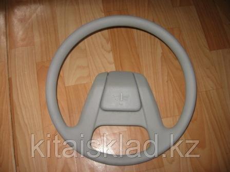 Рулевое колесо FAW 1041 (Руль)