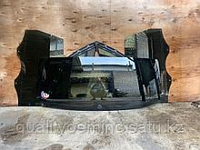 Комплект задних стекол на Audi Q7 4L