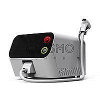 Диодный лазер для удаления волос (808/ 755/ 1064 нм) CS-OK2