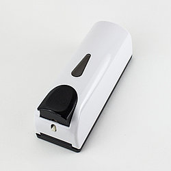 Дозатор GL427 для жидкого мыла (белый)