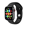 Смарт часы T500 в стиле Aplle Watch, фото 2