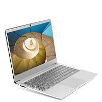 Ноутбук 14,1 N4100 8GB/512GB SSD Сумка + мышь в комплекте