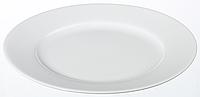 Тарелка пирожковая Fine Dining фарфор 15см