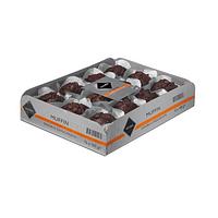 Маффин Шоколадный Rioba 12шт х 100г