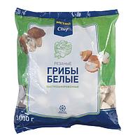METRO Chef ШАМПИНЬОНЫ РЕЗАНЫЕ 2C 2,5КГ
