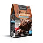 Смесь для выпечки Брауни шоколадный Polezzno, 250 гр