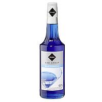 RIOBA СИРОП BLUE CURACAO 0,7Л