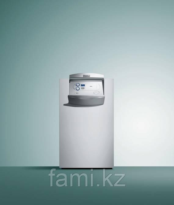 Конденсационный котел ecoCRAFT exclusiv VKK 1206/3-E