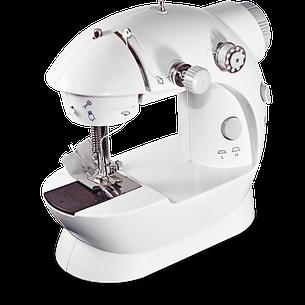 Швейная машинка Mini Sewing Machine, фото 2