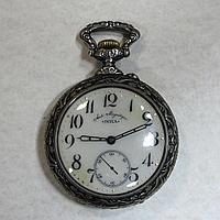"""Карманные часы. Anti Magnetique """"DOXA"""""""