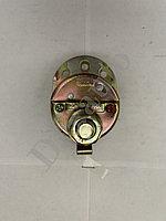 Выключатель массы ГАЗ-53