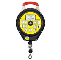 Индивидуальное спасательное устройство,Тормозной механизм CR 210