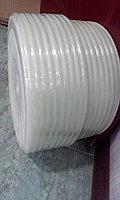 Рукава для газовой сварки аргон, прозрачное,8мм, Атырау