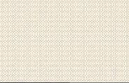 """Виниловые моющиеся обои Коллекция """"Mixture"""" 81116-1, фото 4"""