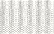 """Виниловые моющиеся обои Коллекция """"Mixture"""" 81116-2, фото 3"""
