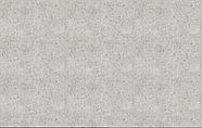 """Виниловые моющиеся обои Коллекция """"Mixture"""" 81115-7, фото 2"""
