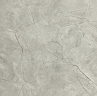 Керамогранит 80х80 серый с темными прожилками
