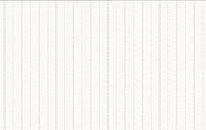 """Виниловые моющиеся обои Коллекция """"Mixture"""" 81122-2, фото 4"""