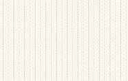 """Виниловые моющиеся обои Коллекция """"Mixture"""" 81122-3, фото 3"""